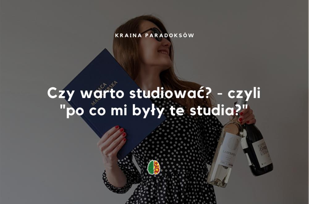 czy_warto_studiowac